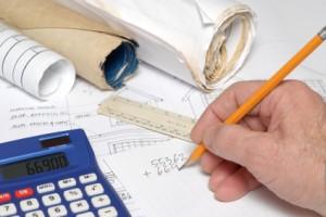 Analysis of a hard money loans dea