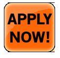 Hard Money Loan Application