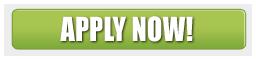 Apply For A Hard Money Loan